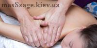Спа релакс массаж расслабляющий