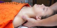Расслабляющий массаж всего тела недорого